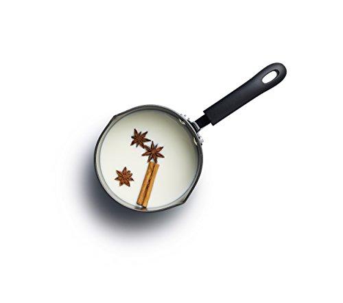 Kochen & Genießen Quiche- & Obstkuchenformen Dynamic Masterclass Silver Anodised 35cm Square Deep Cake Pan