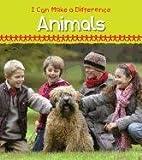 Helping Animals, Victoria Parker, 1432959484