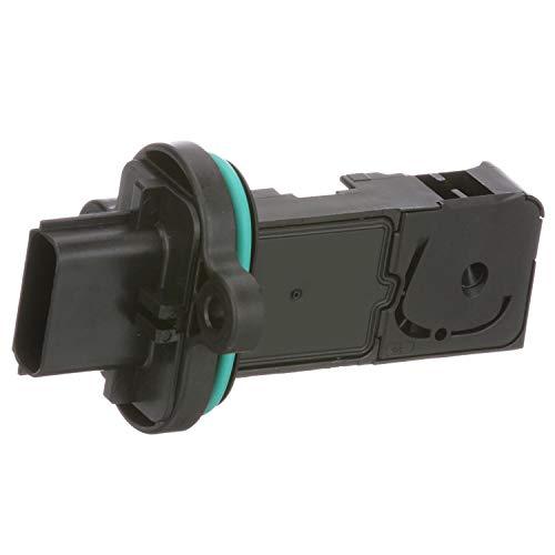 Delphi AF10422 - Sensor de flujo de aire (sonda solamente)