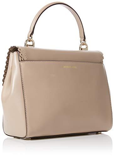 Handbag Beige Truffle Women 30T8GAVS2I Women 30T8GAVS2I Handbag Oq7xH5Uw