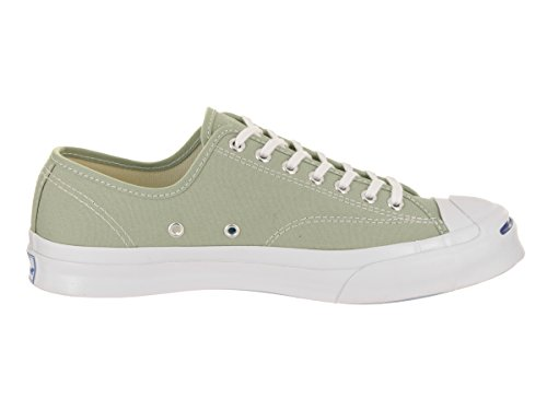 Purcell Signature white Unisex Casual Dried Sage Ox white Shoe Jack Converse Eq4HwH6