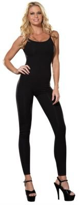 Basic Unitard (Basic Unitard Adult Costume - Medium/Large)
