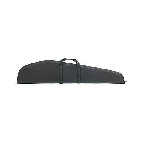 Allen Shadow Shotgun/Youth Gun Case, 32""