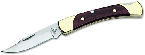 lifetime warranty pocket knife - 1
