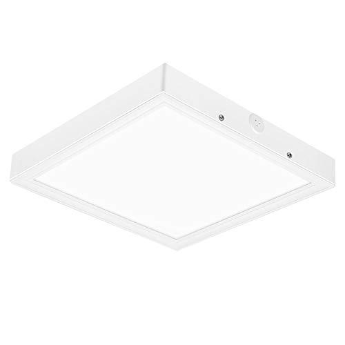 Outdoor Soffit Lighting Design in US - 6