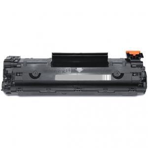 Cartucho de tóner para impresora Hp LaserJet P1109w LaserJet ...