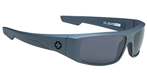 Action Optics Sunglasses - 4