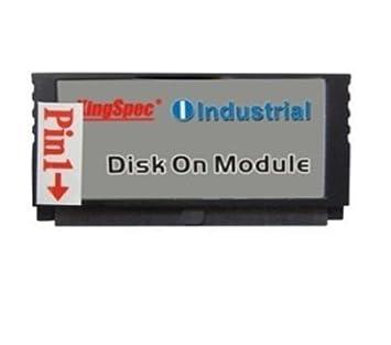 hagiwara sys-com 256 MB CompactFlash Tarjeta CF Tarjeta de ...