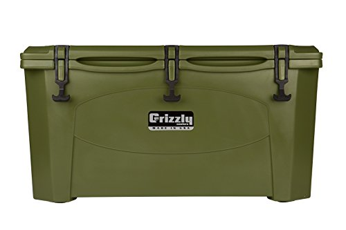 grizzly ice chest - 6