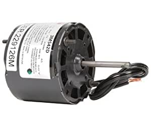 1 50hp 1550rpm 115 volt 3 3 diameter dayton electric for Dayton electric motors customer service
