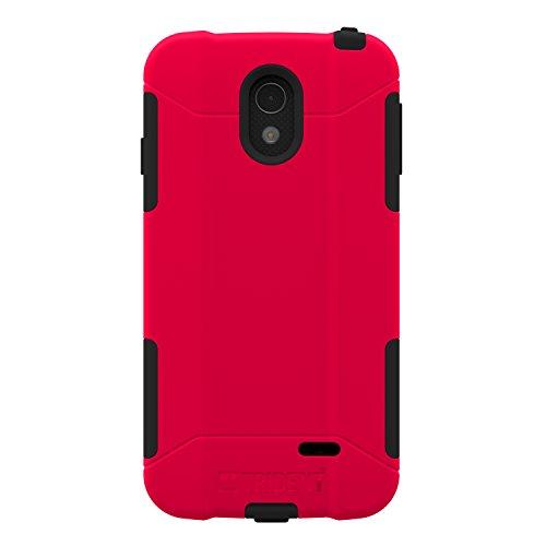 phone case for lg lucid 3 - 3