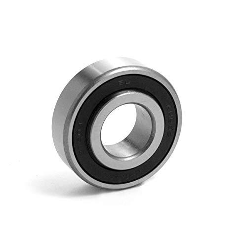 88503 bearing - 5