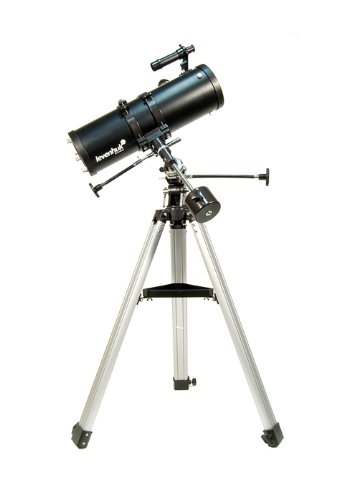 4 5 Inch Reflector Astrophotography Bundle - 120x1000
