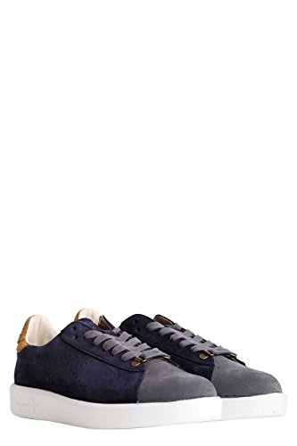 Men's Shoes DIADORA 172549 60063 Game H Kidskin 2/H FALL WINTER 2017-18 clearance best place free shipping wiki outlet pick a best o8xKvnuRw8