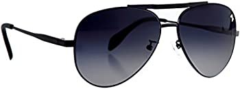 40% off William Painter and House of Harlow Sunglasses
