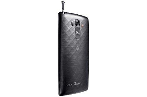 Jual LG G Vista 2 H740 4G LTE Stylus Smartphone (GSM Unlocked