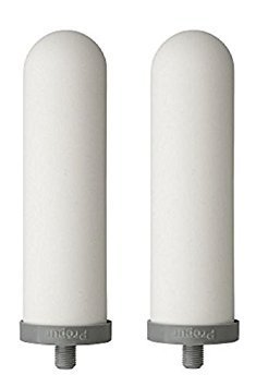 Propur Water Filters 2 - 5 ProOne G2.0 SlimLine Filters by Propur Water