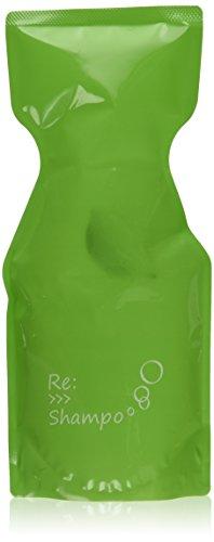 adjuvant-re-shampoo-refill-700ml
