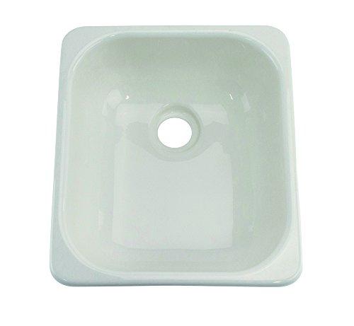 Lippert 209630 Better Bath 13