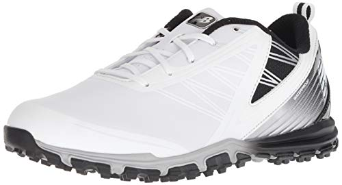 Image of New Balance Men's Minimus SL Golf Shoe