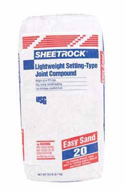united-states-gypsum-384214-sheetrock-lightweight-20-30-min-20-joint-compound-18-lb