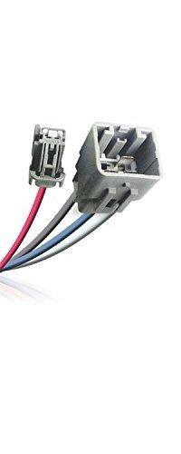 hopkins 53055 plug