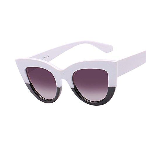 Oculos G151 TIANLIANG04 De Gafas Sol Viajes Gafas Sol Mujer Hembra C3 C1 Sexy De Vintage Tonos Uv Lujo De qYan6Crq