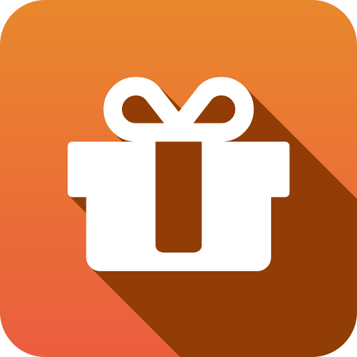WishMindr - Wish List App Christmas List Registry