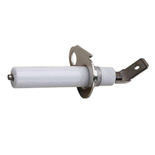 8523793 - Maytag Aftermarket Replacement Oven Stove Range Surface Burner Spark Ignitor Electrode (Range Electrode)