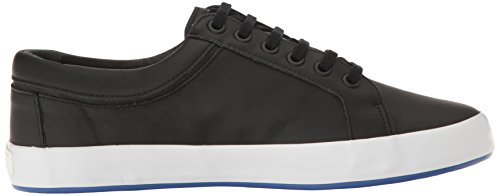 Camper Heren Andratx K100220 Fashion Sneaker Zwart
