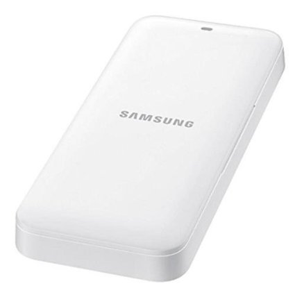 Cell Phone Spare Battery Charger - 9