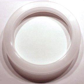 crock ring - 4