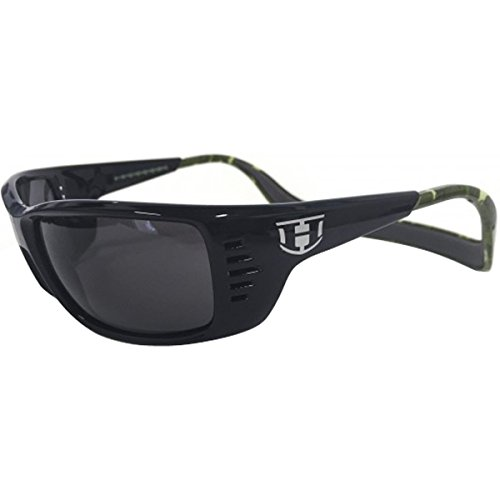 hoven-vision-mens-meal-ticket-sunglasses-black-green-camo-grey