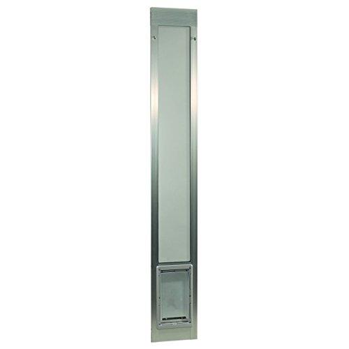 75 Patio (Deluxe Patio Panel Pet Door)
