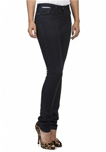 G113 31 FR Jeans US Taille DN67 Chlo 40 wqYUqH