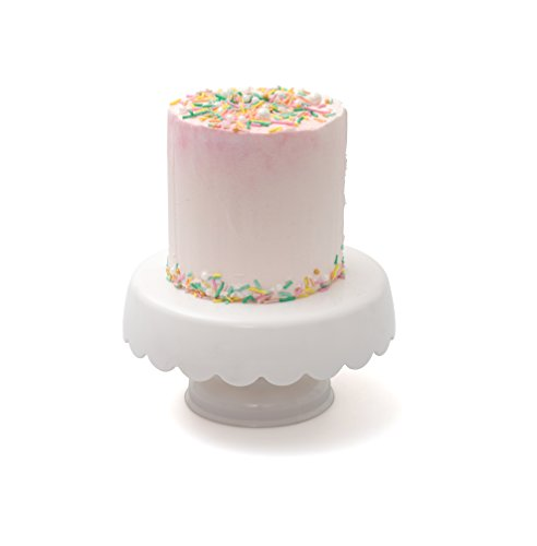 Sweet Tooth Fairy 345537 Mini Magic Stand Storage, Multi