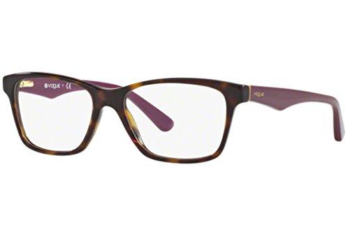 Montures Optiques Vogue VO2787 C51 2406