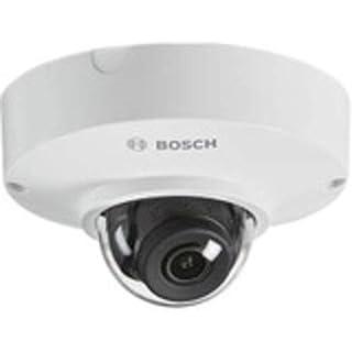 Bosch NDV-3502-F02 Fixed Micro Dome 2MP HDR 130° IK08