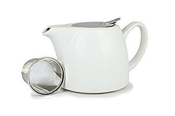 Teekanne Modern shamila teekanne modern air amazon de küche haushalt