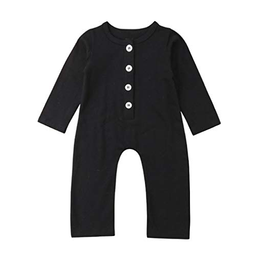 Sweet Pea Costumes For Dogs - Infant Baby Basic Romper Jumpsuit Boys