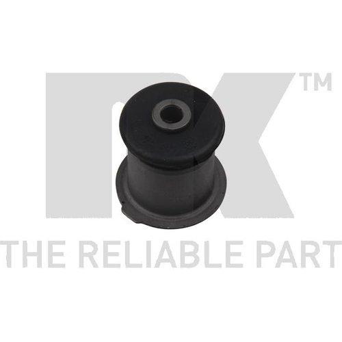 NK Suspension Arm 5104789:
