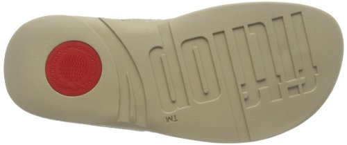 Fitflop - Zapatos astrid para mujer Gold
