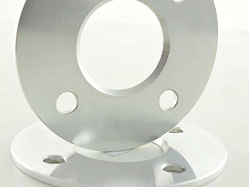 Fixed Gear 700c Tri Spoke Rim Front Rear Single Speed Fixie Bicycle Wheel Set US