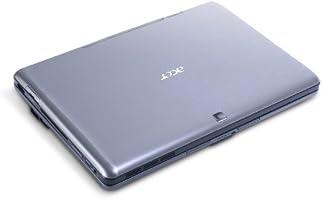 Acer Iconia W500-BZ467 - Tablet (1 GHz, AMD C, C-50, 2 GB, MMC, SD ...