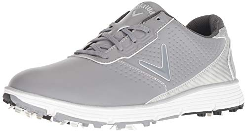 Image of Callaway Men's Balboa TRX Golf Shoe