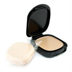 Shiseido - Advanced Hydro Liquid Compact Foundation SPF10 Refill - O40 Natural Fair Ochre 12g/0.42oz. by Shiseido ()