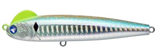 Blue Blue(ブルーブルー) ルアー スネコン90S #10房州アジチャートヘッドの商品画像