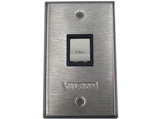 Call Rocker Switch - Call Rocker Switch by Valcom