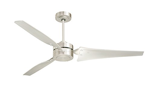 Emerson Electric CF765 60in. Loft Indoor Ceiling Fan