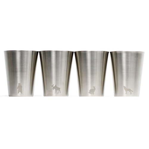 stainless-steel-cups-for-kids-toddler-best-with-boon-sippy-cup-lids-8-oz-4pk